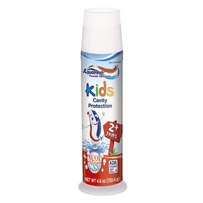 aquafresh-kids