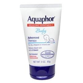 aquaphorbaby