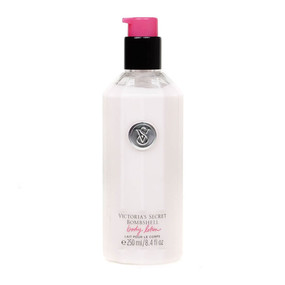 bombshell-body-lotion-for-her