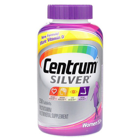 centrum-silver-ultra-women