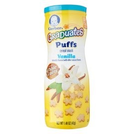 gerber-baby-puff-vanilla