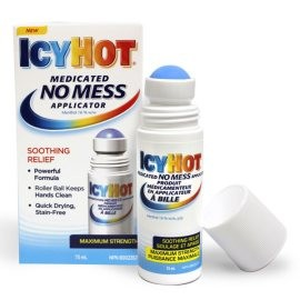 icy-hot