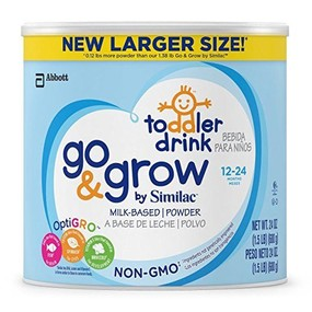 similac-go-and-grow